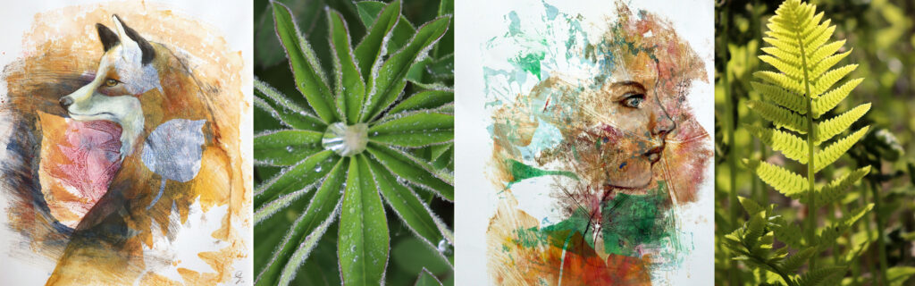 art-et-nature-carine-genadry-artiste-peintre