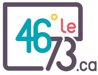 le4673-boutique-en-ligne-artiste-peintre-carine-genadry