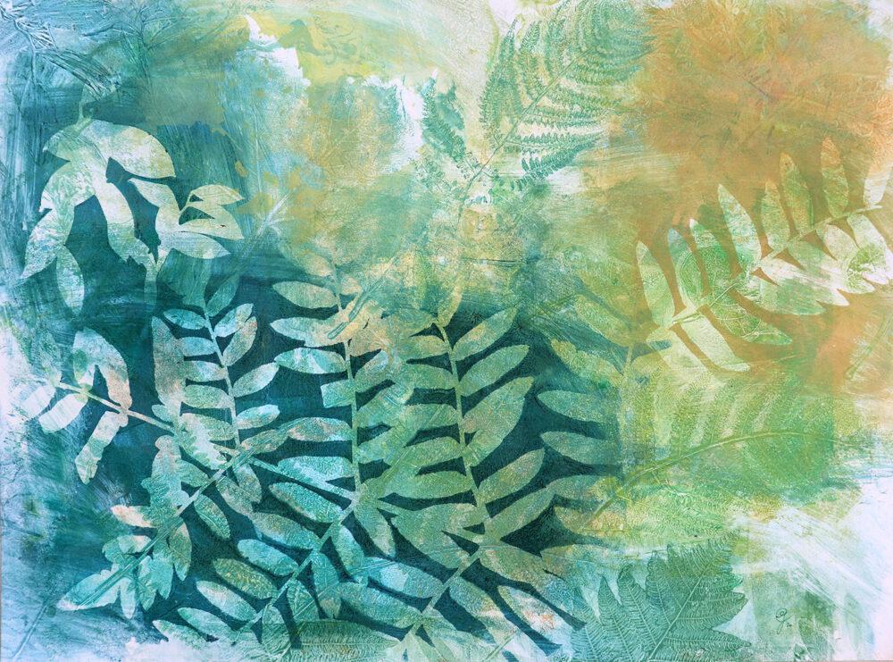 abstrait-botanique-nature-artiste-peintre-carine-genadry
