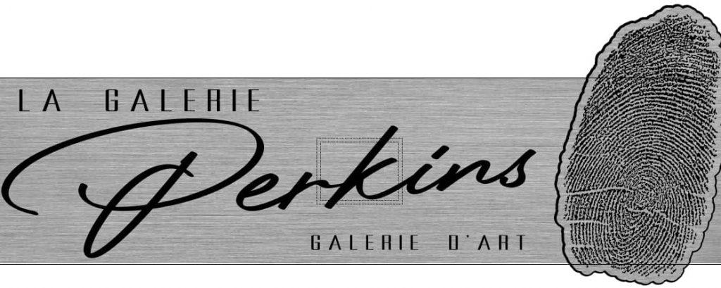 galerie-perkins-artiste-peintre-carine-genadry