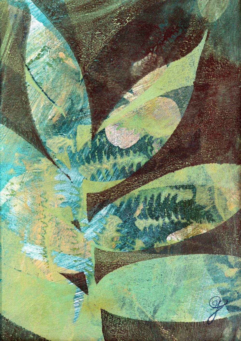 memoire-abstrait-botanique-artiste-peintre-carine-genadry